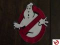 Ghostbusters Project's Uniform (2) Image 8.jpg