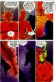 Real Ghostbusters NOW Comics Volume 1 Issue 11 Page 12.jpg