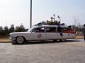 Ecto-1 Restoration Project Set 2 Photo 82.jpg