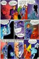 Real Ghostbusters NOW Comics Volume 1 Issue 11 Page 20.jpg