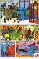 Real Ghostbusters NOW Comics Volume 2 Issue 2 Page 22.jpg
