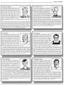 Ghostbusters RPG Ghostbusters 2 The Adventure Page 26.jpg