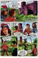 Real Ghostbusters NOW Comics Volume 2 Issue 3 Page 8.jpg
