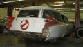 Ecto-1 Restoration Project Set 1 Photo 10.jpg