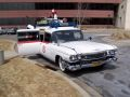 Ecto-1 Restoration Project Set 2 Photo 13.jpg
