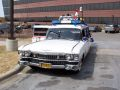 Ecto-1 Restoration Project Set 2 Photo 15.jpg