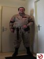 Ghostbusters Project's Uniform (2) Image 55.jpg