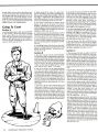 Ghostbusters RPG Operations Manual Page 53.jpg
