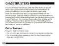 Ghostbusters NES Manual Page 11.jpg