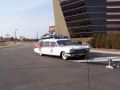 Ecto-1 Restoration Project Set 2 Photo 270.jpg
