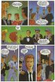 Ghostbusters 2 NOW Comics Issue 3 Page 8.jpg