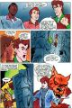 Real Ghostbusters NOW Comics Volume 1 Issue 11 Page 4.jpg