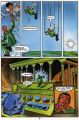 Real Ghostbusters NOW Comics Volume 2 Issue 2 Page 7.jpg