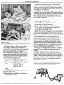Ghostbusters RPG Lurid Tales of Doom Page 26.jpg