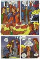 Ghostbusters 2 NOW Comics Issue 1 Page 18.jpg