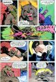 Real Ghostbusters NOW Comics Volume 1 Issue 5 Page 8.jpg