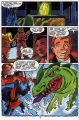 Real Ghostbusters NOW Comics Volume 2 Issue 3 Page 3.jpg