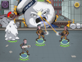 Ghostbusters iOS Game Screenshot 6.png