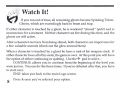 Ghostbusters 2 Gameboy Manual Page 8.jpg