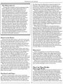 Ghostbusters RPG Ghostbusters 2 The Adventure Page 38.jpg