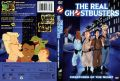 Real Ghostbusters Creatures of the Night DVD Cover.jpg