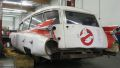 Ecto-1 Restoration Project Set 1 Photo 12.jpg