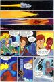 Real Ghostbusters NOW Comics Volume 1 Issue 11 Page 17.jpg