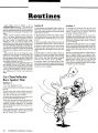 Ghostbusters RPG Operations Manual Page 51.jpg