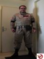 Ghostbusters Project's Uniform (2) Image 56.jpg