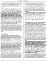 Ghostbusters RPG Ghostbusters 2 The Adventure Page 14.jpg