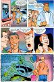 Real Ghostbusters NOW Comics Volume 1 Issue 8 Page 10.jpg