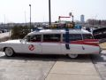 Ecto-1 Restoration Project Set 2 Photo 62.jpg