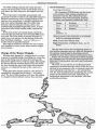 Ghostbusters RPG Lurid Tales of Doom Page 14.jpg