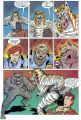 Real Ghostbusters NOW Comics Volume 1 Issue 5 Page 25.jpg
