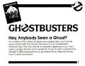 Ghostbusters NES Manual Page 2.jpg