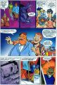Real Ghostbusters NOW Comics Volume 1 Issue 8 Page 27.jpg