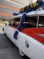 Ecto-1 Restoration Project Set 2 Photo 263.jpg