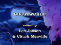 Ghostworld Title.jpg