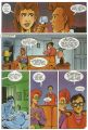 Ghostbusters 2 NOW Comics Issue 3 Page 5.jpg