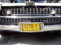 Ecto-1 Restoration Project Set 2 Photo 106.jpg
