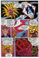 Real Ghostbusters NOW Comics Volume 2 Issue 2 Page 3.jpg