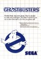 Ghostbusters Master System Manual Page 1.jpg