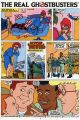 Real Ghostbusters NOW Comics Volume 2 Issue 2 Page 18.jpg