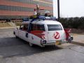Ecto-1 Restoration Project Set 2 Photo 241.jpg