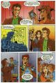 Ghostbusters 2 NOW Comics Issue 1 Page 16.jpg