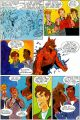 Real Ghostbusters NOW Comics Volume 1 Issue 11 Page 13.jpg