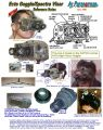 Norm Gagnon's Ecto Goggles Plans Page 1.jpg