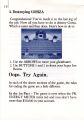 Ghostbusters Master System Manual Page 19.jpg