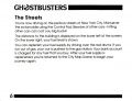 Ghostbusters NES Manual Page 7.jpg