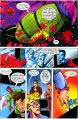 Real Ghostbusters NOW Comics Volume 1 Issue 17 Page 6.jpg